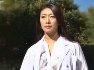 ペニバンレズ女医 小早川怜子
