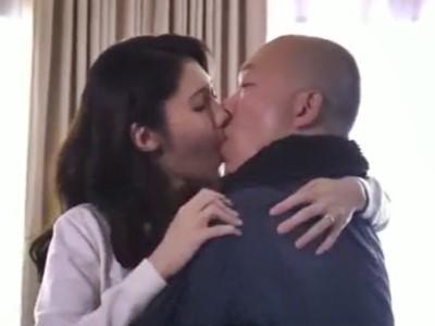 人妻+不倫