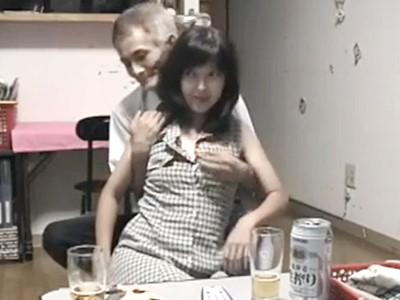 素人+人妻