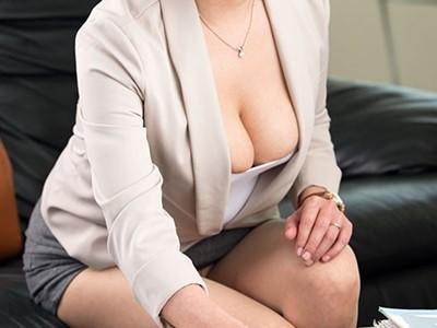 熟女 巨乳