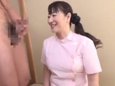 熟女 マッサージ